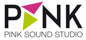 Pink Sound Studio